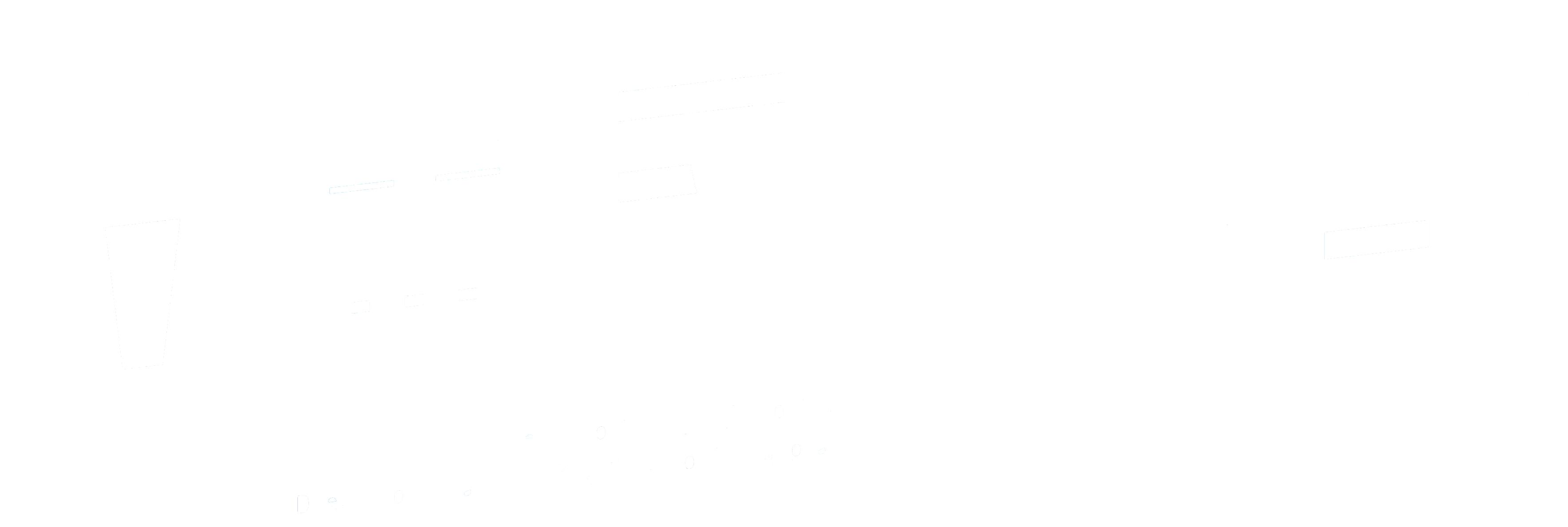 Yosuke Suzuki Official Site